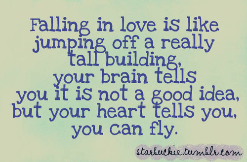Quick Love Quotes Gorgeous Quick Love Quote  Friendship Quotes  A Large Collection Of