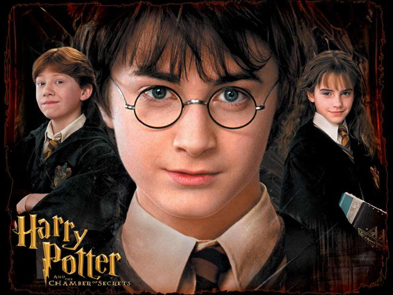 Harry Potter's Top 60 Quotes Friendship Quotes A Large Amazing Harry Potter Quote About Friendship