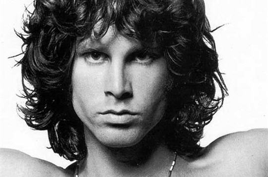 http://www.friendship-quotes.info/wp-content/uploads/2011/01/jim-morrison-dr.jpg