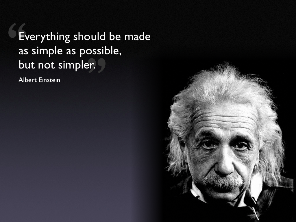 Popular Quotes About Friendship Albert Einstein Simple Quote  Friendship Quotes  A Large