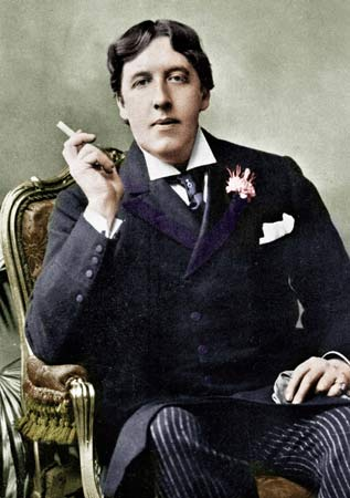 famous quotes about reading. Best Oscar Wilde Quotes #2