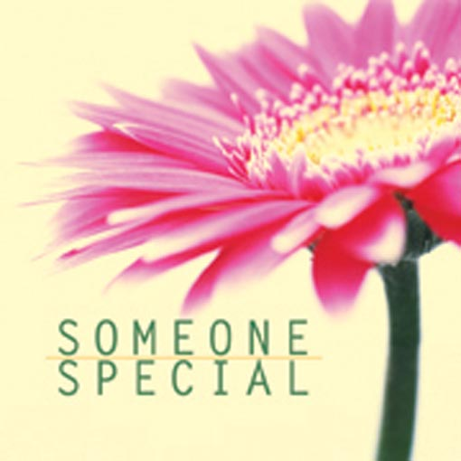 Sweet Quotes For A Special Someone: Sweet Quotes To Say To Someone Special