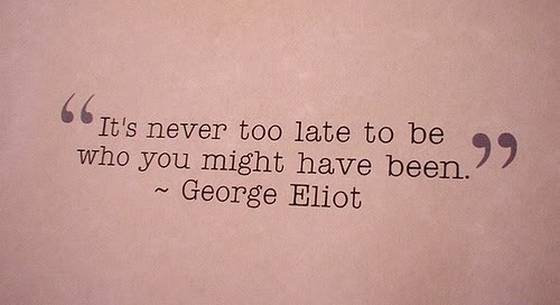 inspirational quotes for 2011. Eliot Motivational Quotes
