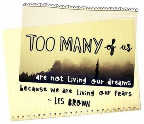 Friendship Quotes About Dreams : Dreams friendship quotes a large collection of famous