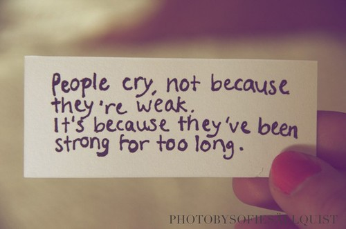 http://www.friendship-quotes.info/wp-content/uploads/2011/06/inspirational-quote-people-cry.jpg