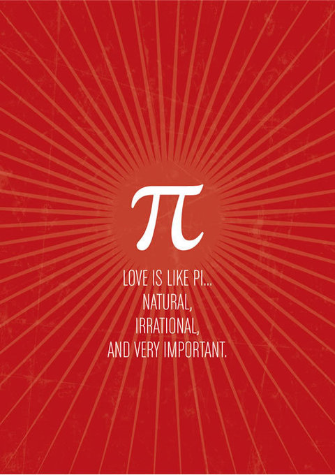 Pi Day Quotes Sayings: Friendship Quotes - A Large Collection Of