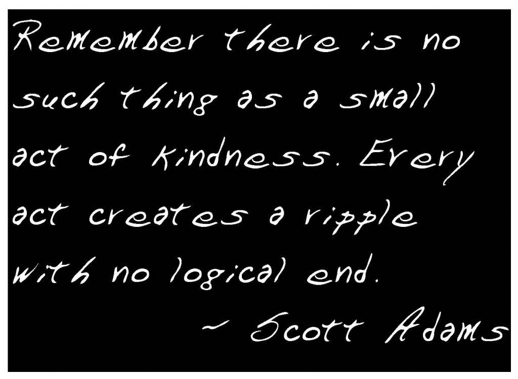 kindness quote friendship quotes a large collection of