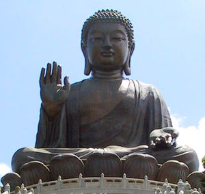 self improvement quotes and sayings from buddha