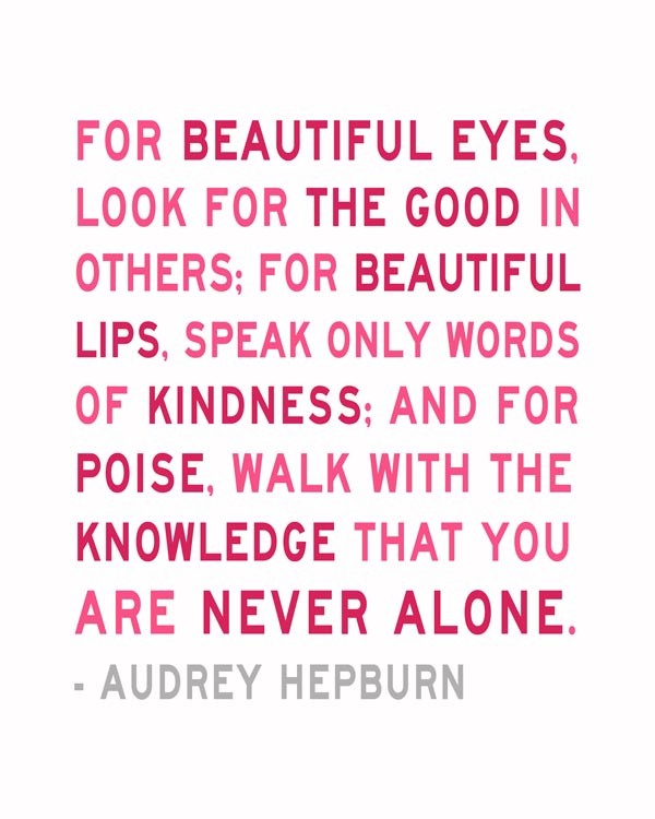 Beautiful Eyes Friendship Quotes A Large Collection Of Famous