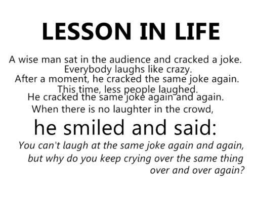 lesson in life friendship quotes a large collection of