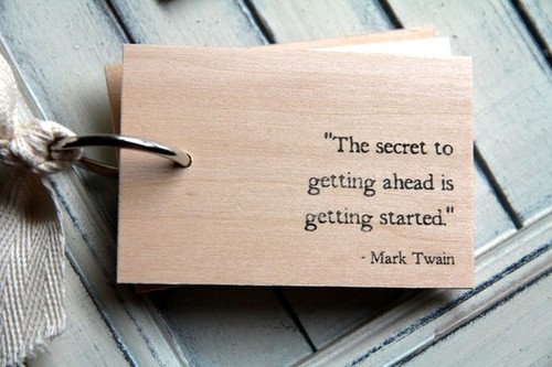 Mark-Twain-Getting-Started1