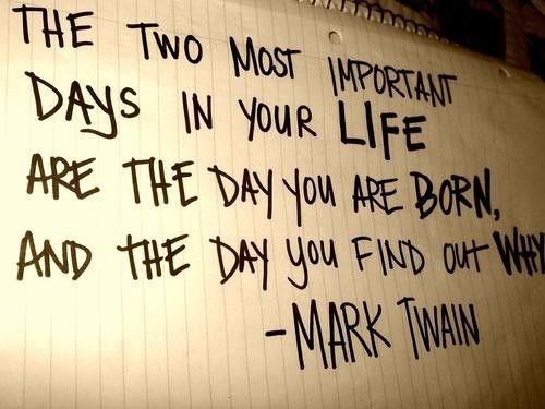mark-twain-words-of-wisdom1