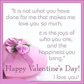 valentine s day quotes friendship quotes a large