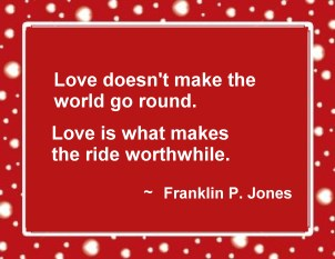 Valentine's Day Quotes | Friendship Quotes   a large collection of