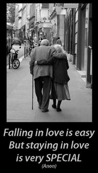 Falling In Love Is Easy Friendship Quotes A Large Collection Of