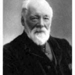 Samuel Smiles Quotes