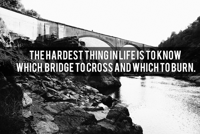 the hardest thing in life friendship quotes a large