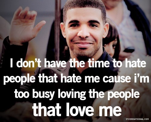 love quote of the day friendship quotes a large