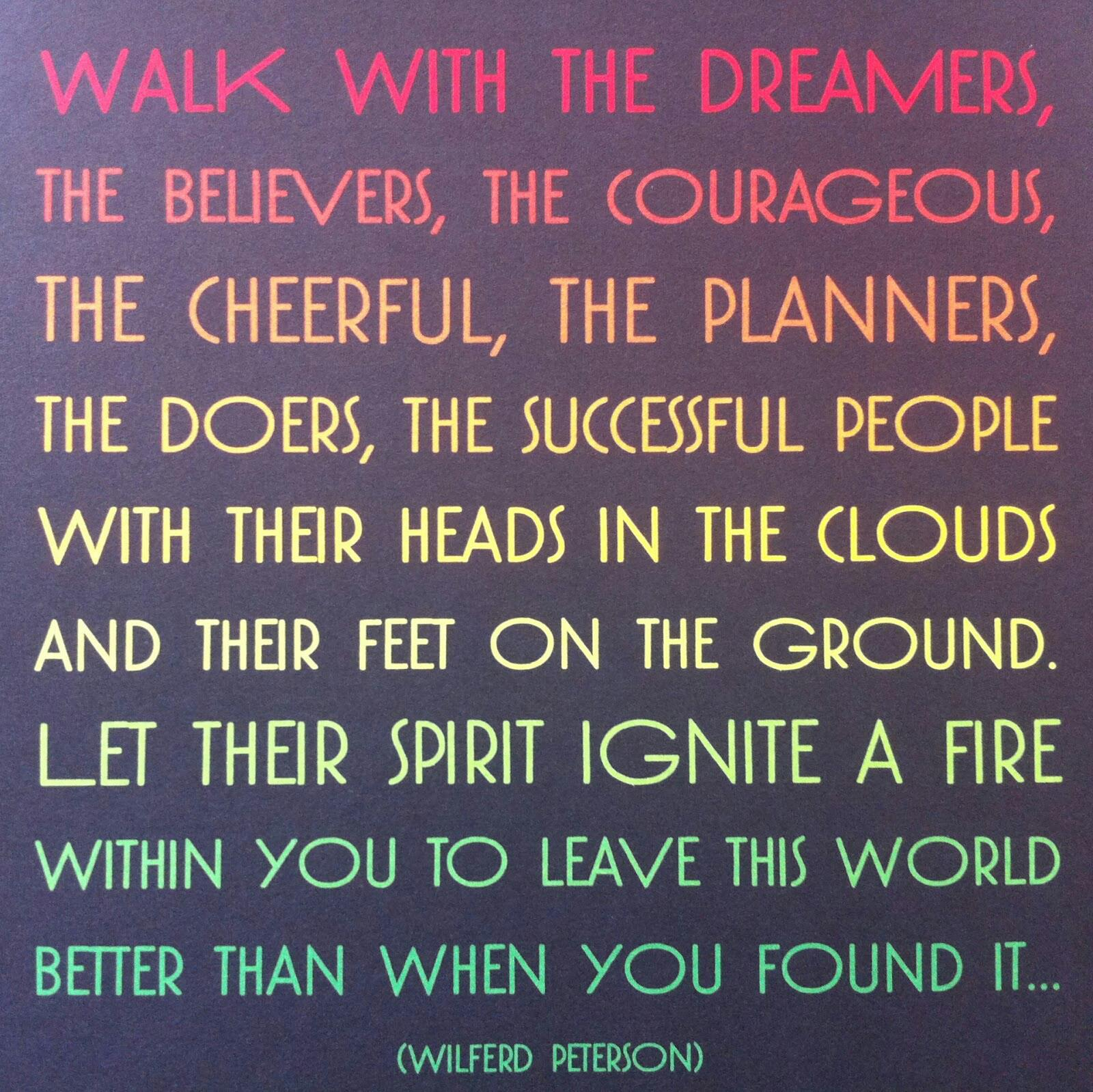 Wise Quotes About Success In Life: Friendship Quotes - A Large Collection Of